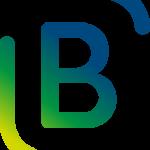 Logo Bioneo